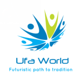 UFA World Futurist path to tradition
